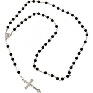 rosario-perline-e-pendente-croce-nero-donna-ff673_1_zc1